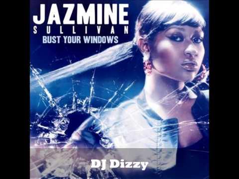 Baltimore Club Music-DJ Dizzy--Bust The Windows 2k13