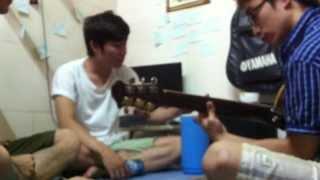 Em của ngày hôm qua Cover - Sơn Tùng M-TP Guitar Cover