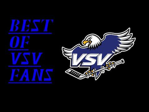 Best Of VSV Fans   Fanszenen Ebel