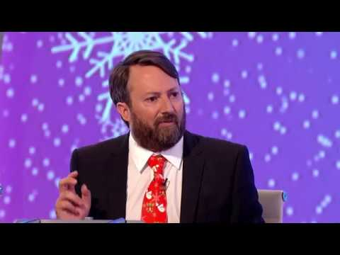 Download Would I Lie To You S11E05 at Christmas 720p HD Series 11 Episode 5