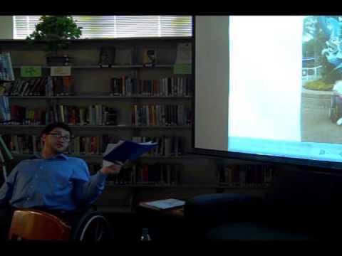 Health Unit Coordinator and Patient Care Technician classes, Sheridan Tech - Part 2