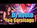 Lagu Nias Yae Goroisagu Dj Aveto