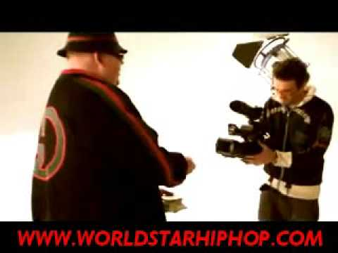HAYSTAK GETS PERSONAL WITH EMINEM THEN  FILMS VIDEO IN DETROIT AND MORE AND HE ASK IS EMINEM DEAD