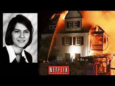 5 Scary & Thrilling Netflix Movies That You Need To Watch...