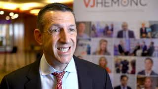 Combination therapies with azacitidine for MDS