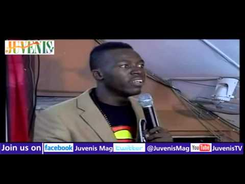 Download AKPORORO'S ELECTRIFYING PERFORMANCE @ A CHURCH (Part 1) (Nigerian Music & Entertainment)