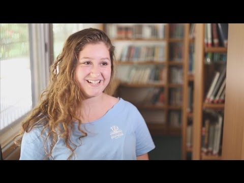 Naale Elite Academy - FREE high school for Jewish teenagers in Israel