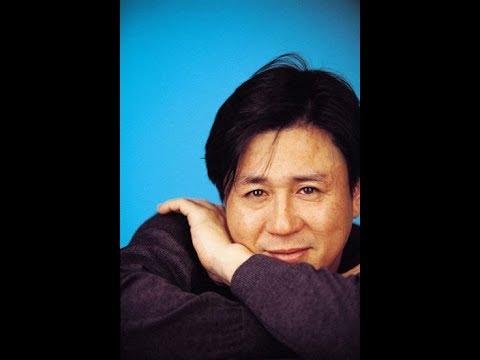 CHOI MIN SIKSOUTH KOREAN FILM ACTOR
