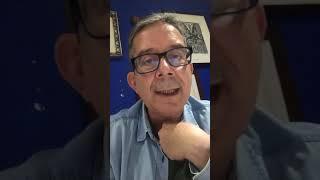 Jenaro Villami: #Videoanalisis del 15 de junio.