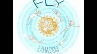 Fly - dj Earworm (Mashup)