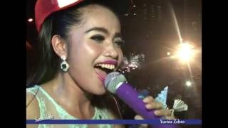 Download Mp3 Familys Sambalado Yusnia Zebro Deni Photo & Videography
