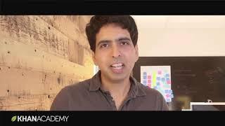 Как научить детей обращаться с деньгами? | Финансы | Советы от С.Хана (видео 3)