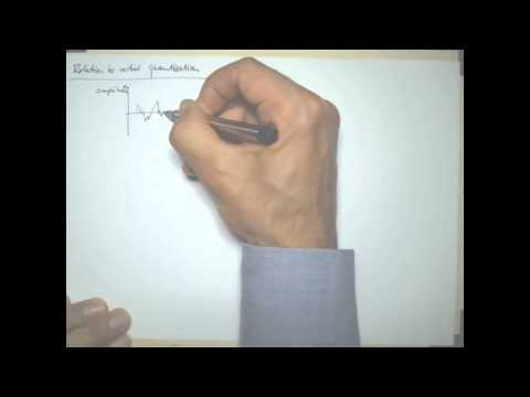 9.2 Cluster Analysis | 9 Unsupervised Learning | Pattern Recognition Class 2012