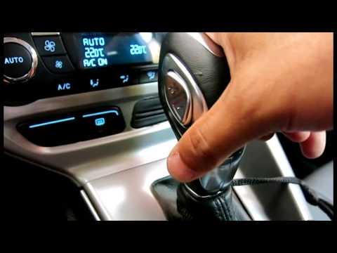 Avaliação Ford Focus 2014 2.0 SE Plus - impressões do proprietário