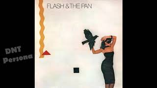 FLASH AND THE PAN *Midnight Man* mp3