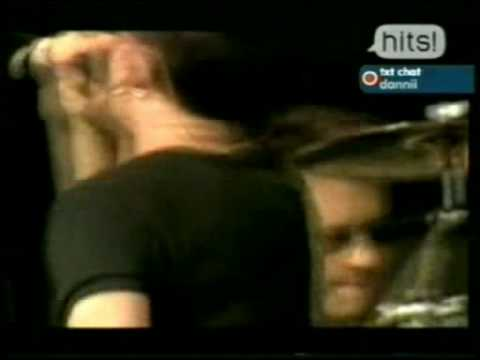 Savage Garden - I Want You '98 (HQ)