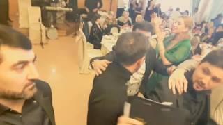 Свадьба Абсамата Абсаматова(6)
