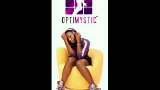 Mystic - Wine Up Pt. 2 {Bed Squeek Riddim} April 2011 {Dre Day/Star Status Prod.}