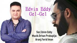 Edvin Eddy - Gel Gel (Remix by FDS Production)