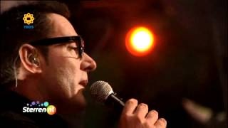 Gerard Joling - The impossible dream uit De beste zangers van Nederland 2012