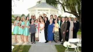 Stockton, CA- best wedding photography