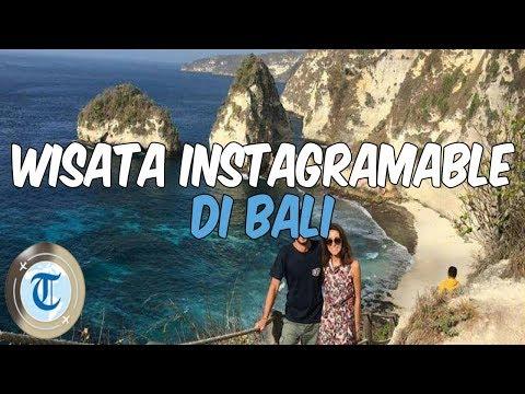 rekomendasi-7-tempat-wisata-instagramable-di-bali-untuk-liburan-akhir-pekan