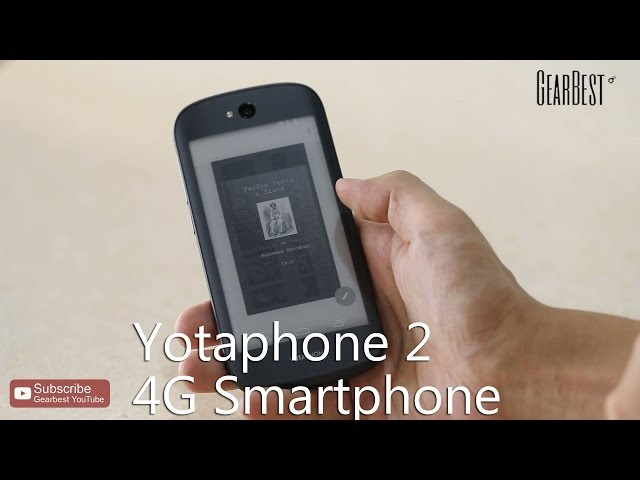 Yotaphone 2 50 puladas smartphone 4g 11827 la tienda en lnea desbloqueado para su uso en todo el mundo por favor asegrese de red de rea local es compatible haga clic aqu httpmapsbileworldlive para fandeluxe Choice Image