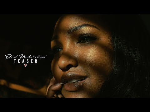 Mi5ta ft. Tonay Marie - Dont Understand (Teaser)