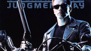 ►►Terminator Genisys-All PartOfficial Trailer of tarminator movies►►