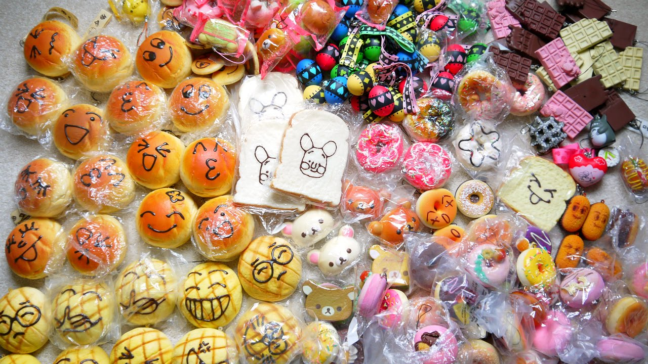 Rare Squishy Supplier Website : Related Keywords & Suggestions for squishy supplier