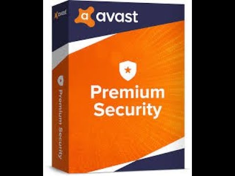 How to activate avast premium security 2020 license key ...