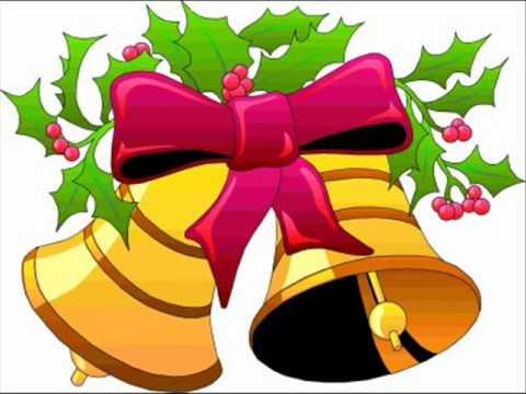 George Strait-Christmas Cookies Movie.wmv