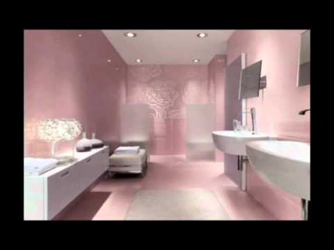 Modular bathroom accessories bathroom design chennai for Bathroom interior design chennai