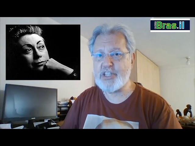 Mario OscuroDeseo mpeg2video