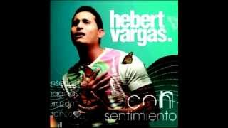 MIX Gigantes - Hebert Vargas - Por Wilfredomix