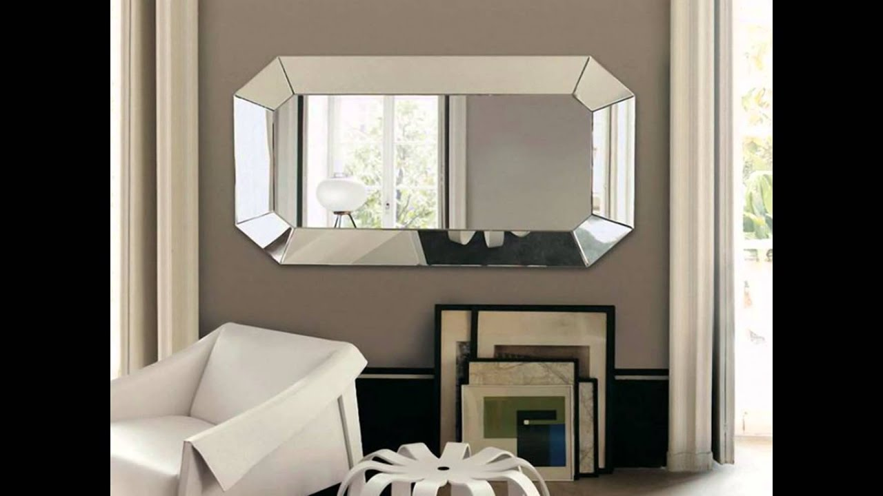 Dining Room Mirrors Decorative For