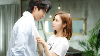 The bride of Water God MV ❤🌸❤ Most romantic love story ❤🌸❤ Korean mix