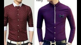 Party wear Designer shirt for men
