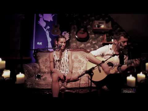 Stereoheart   Englishman in NY (Cover) Wohnzimmerkonzert   YouTube