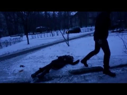 украина донецкая обл секс знакомства