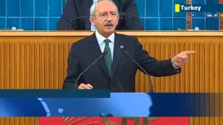 Turkish PM Targets Student Sex: Erdogan declares opposition to mixed-sex student housing