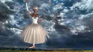 Stefan Hrusca - Amurg de iubire - Muzica pentru suflet din suflet