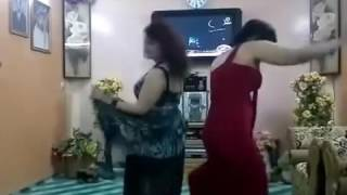 رقص عراقي 2016 خرافي بنات بيوت عمرك خساره اذا متشوفه