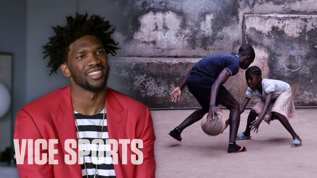joel-embiid-s-rise-and-the-prince-that-fueled-it-in-partnership-with-the-nba