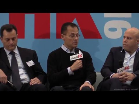startmeuphk-venture-forum---(6)-panel:-innovation-in-asia-and-the-role-hong-kong-can-play
