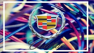Cadillac DeVille Wiring Diagrams 1998 to 2016 - YouTube | 1998 Cadillac Deville Stereo Wiring Diagram |  | YouTube