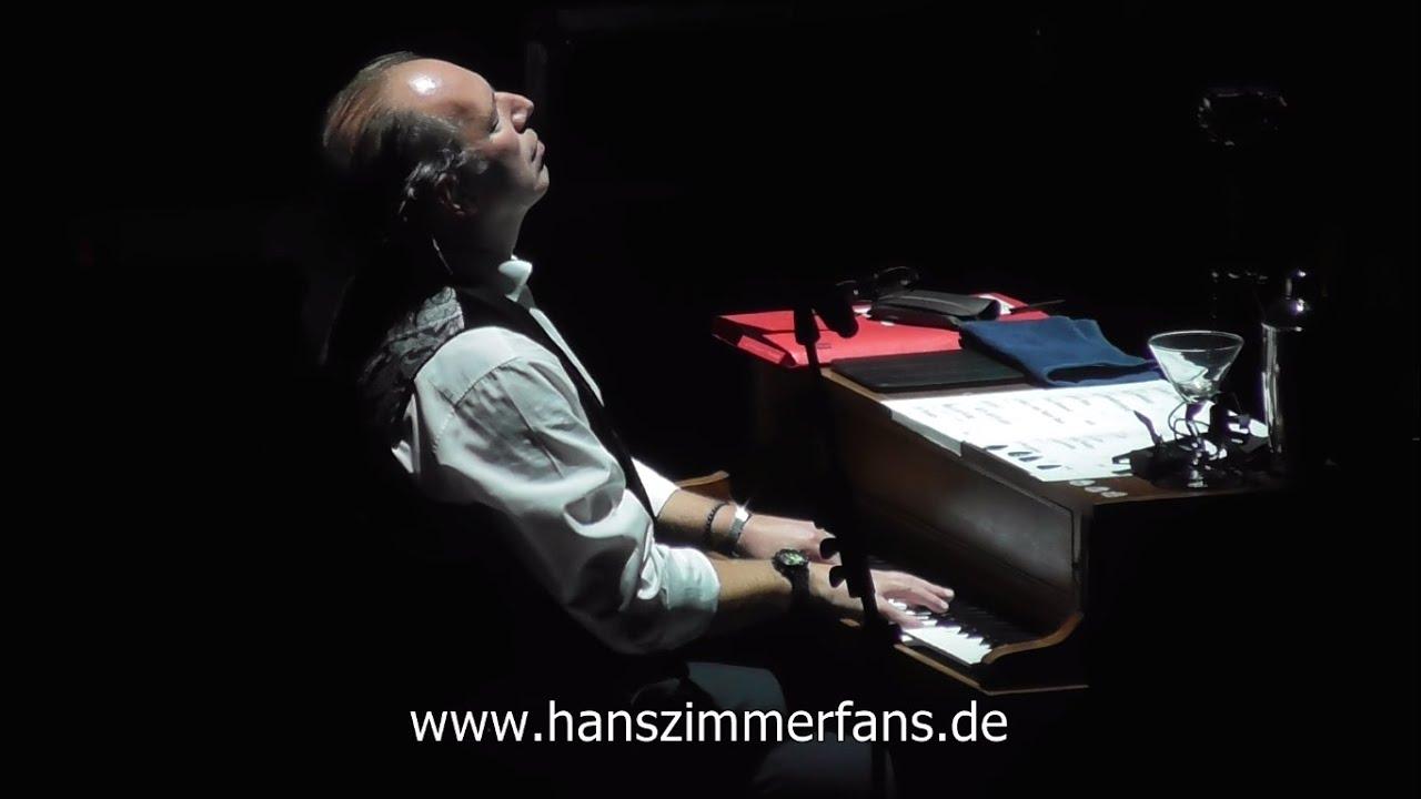 hans-zimmer-man-of-steel-hans-zimmer-live-orange-05-06-2016-hanszimmerfans-de