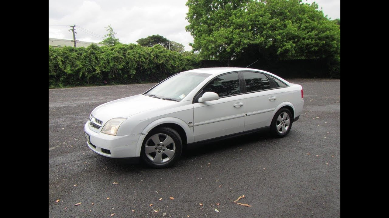 2005 holden vectra cd hatch nz new 1 reserve cash4cars 2005 holden vectra cd hatch nz new 1 reserve cash4carscash4cars sold youtube vanachro Gallery