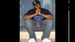 Download Video Maino - Letter to Pac [CDQ/Dirty] MP3 3GP MP4