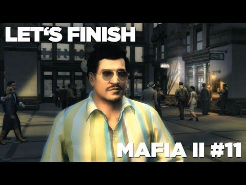 hrej-cz-let-s-finish-mafia-ii-11-cz